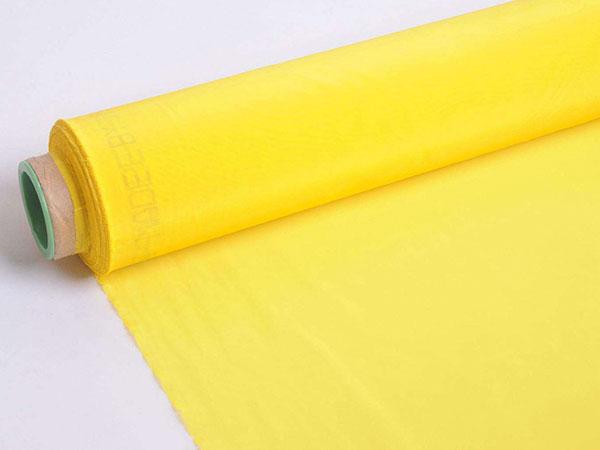 涤纶印刷网
